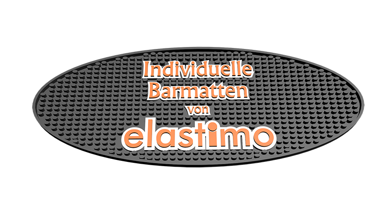 Elastimo Barmatte Version 4