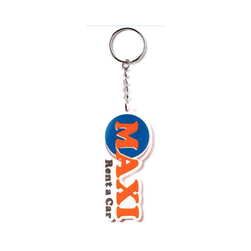 Maxi Schlüsselanhänger