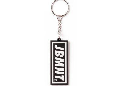 JBMNT Schlüsselanhänger