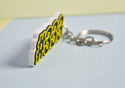Elastimo-Schlüsselanhänger-#333-3
