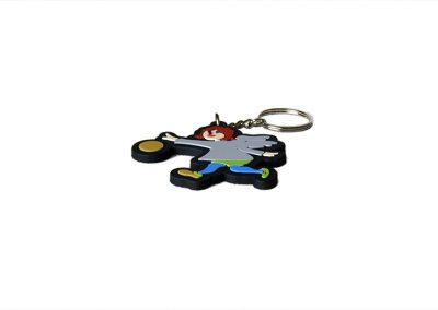 Elastimo-Schlüsselanhänger-Engelanhänger-2