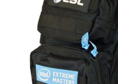 Elastimo-Intel-Rucksack1-Individuelle-Aufnähe