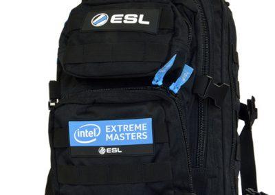 Elastimo-Intel-Rucksack2-Individuelle-Aufnähe