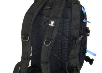 Elastimo-Intel-Rucksack3-Individuelle-Aufnähe