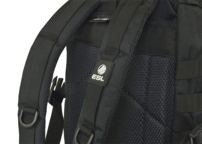 Elastimo-Intel-Rucksack4-Individuelle-Aufnähe