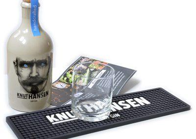 Elastimo-Barmatte-KnutHansen-Gin-1