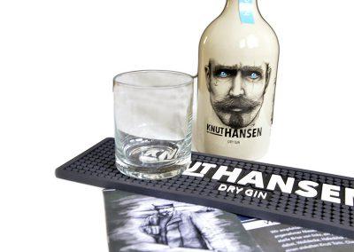 Elastimo-Barmatte-KnutHansen-Gin-2