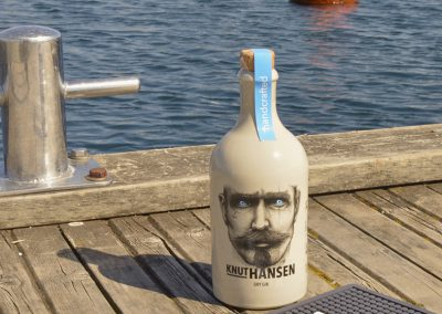 Elastimo-Barmatte-KnutHansen-Gin-4