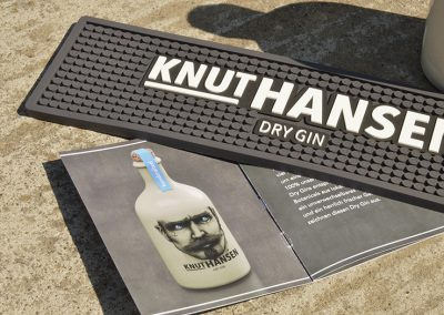 Elastimo-Barmatte-KnutHansen-Gin-5