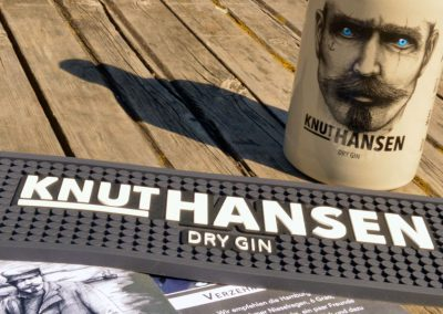 Elastimo-Barmatte-KnutHansen-Gin-7