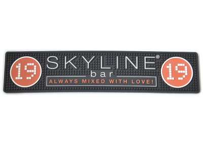 Elastimo-Barmatte-Skyline-1