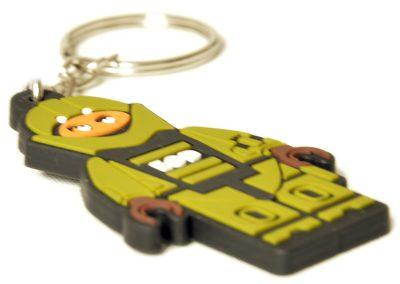 Elastimo-Schlüsselanhänger-aus-Gummi-EOD-1