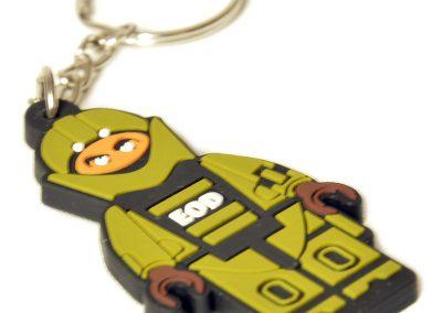 Elastimo-Schlüsselanhänger-aus-Gummi-EOD-2